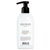 Balmain Paris Moisturizing Conditioner 300mL