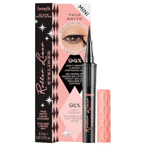 Shop Benefit Cosmetics | Makeup & Skincare | Reviews & Afterpay