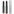 Bobbi Brown Long-Wear Nights Shadow & Mascara Set by Bobbi Brown