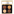 Bobbi Brown Luxe Encore Eye Shadow Palette- Bronze by undefined