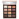 Bobbi Brown Nude Drama II Eye Shadow Palette