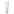 Elizabeth Arden Eight Hour® Cream Skin Protectant Lightly Scented by Elizabeth Arden