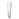 Elizabeth Arden Eight Hour® Cream Skin Protectant Lightly Scented