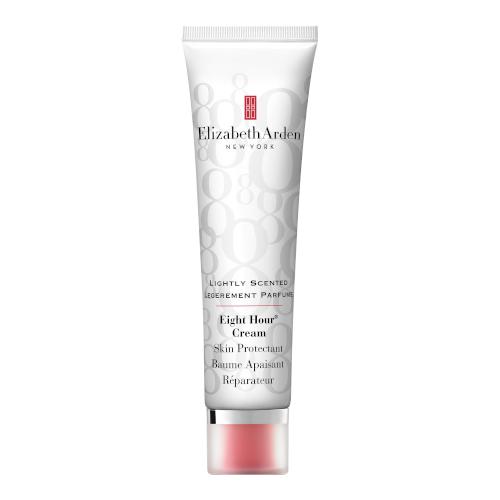 Elizabeth Arden Eight Hour® Cream Skin Protectant Lightly Scented