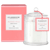 Glasshouse Rendez-Vous Candle - Amber & Orchid 350g
