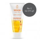 Weleda Calendula Nappy Change Cream