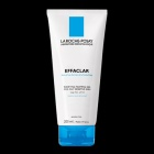 La Roche-Posay Effaclar Foaming Gel: Purifying Foaming Gel