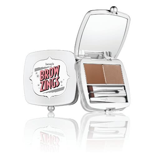 Benefit Brow Zings by Benefit Cosmetics