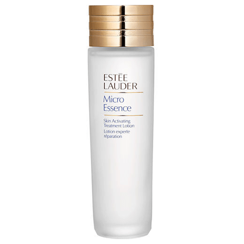 Estée Lauder Micro Essence Skin Activating Treatment Lotion 75ml by Estée Lauder