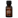 Grown Alchemist Cuticle Oil 15ml by Grown Alchemist