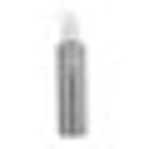 Cosmedix Purity Clean Exfoliating Cleanser