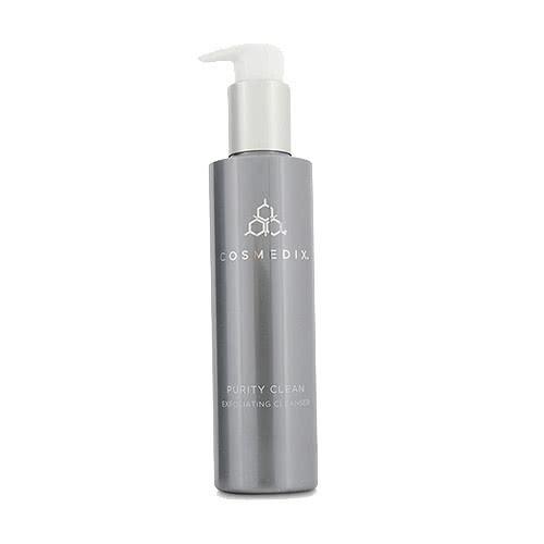 Benefit Clean Gentle Cleanser by cosmedix #18