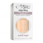 essie nail care - ridge filler