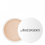 Antipodes Mineral Foundation