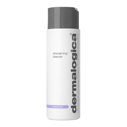 Dermalogica UltraCalming Cleanser 250ml by Dermalogica