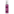 Murad Revitalixir Recovery Serum 40mL by Murad
