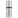 Kryolan Ultra Underbase 60ml by Kryolan Professional Makeup