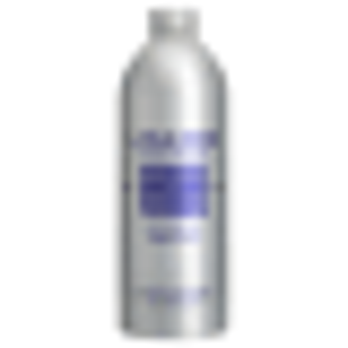L'Occitane Lavande Lavender Foaming Bath