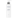 Ella Baché Moisture-Rich Cleansing Milk by Ella Baché