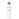 Ella Baché Moisture-Rich Cleansing Milk
