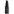 Mukti Organics Rosehip Eye Gel 15ml by Mukti Organics