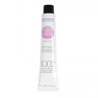 Revlon Professional Nutri Color Crème - 1002 White Platinum