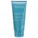 Thalgo Descomask Scrub by Thalgo