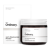 The Ordinary 100% Niacinamide Powder - 20g