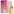 KORA Organics Instant Facial Glow On-the-Go by KORA Organics