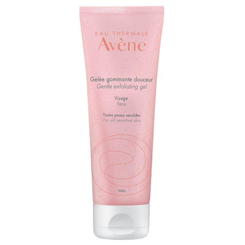 Avène Gentle Exfoliating Gel 75ml by Avene
