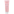 Avène Gentle Exfoliating Gel 75ml by Avène