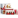 Clarins Super Restorative Prestige Set by Clarins