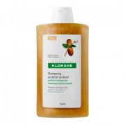 Klorane Desert Date Shampoo