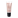 MAKE UP FOR EVER Aqua Xl Color Paint by MAKE UP FOR EVER