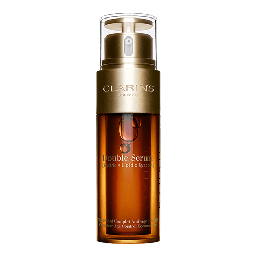 Clarins Double Serum 50ml by undefined