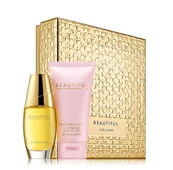 Estée Lauder Beautiful Favourites by Estee Lauder