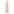 L'Occitane Neroli & Orchidee Hand Cream by L'Occitane