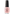 OPI Nail Lacquer Rosy Future by OPI