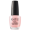 OPI Nail Lacquer Rosy Future
