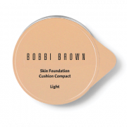 Bobbi Brown Skin Foundation Cushion Compact SPF 30 Refill