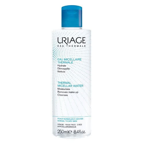 Uriage Thermal Micellar Water by Uriage