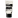 Aesop Blue Chamomile Facial Hydrating Masque 60mL by Aesop