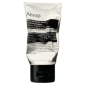 Aesop Blue Chamomile Facial Hydrating Masque 60mL