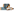 Aesop The Familiar Horizon Kit by Aesop