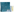 Thalgo Cold Cream Marine Gift Pack by Thalgo
