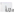 Clinique Smart & Smooth Set by Clinique