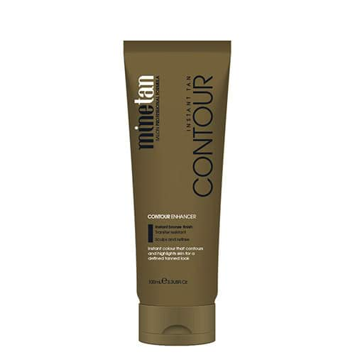 mine tan Tan Contour Enhancer by mine tan