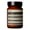 Aesop Primrose Facial Hydrating Cream 120ml