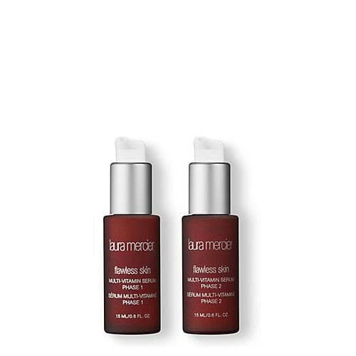 Laura Mercier Flawless Skin Multi-Vitamin Serum by Laura Mercier