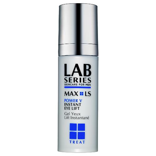 Lab Series MAX LS Power V Instant Eye Lift 15ml